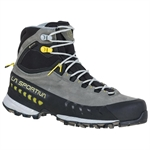 La Sportiva - TX5 GTX Womens'-footwear-Living Simply Auckland Ltd