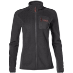 Rab - Alpha Flash Jacket Womens-fleece-Living Simply Auckland Ltd