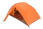 One Planet - Goondie 2 Tent-2 person-Living Simply Auckland Ltd