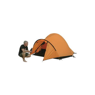 Kiwi Adventure Matrix 4P Tent  sc 1 st  Living Simply & Kiwi Adventure Matrix 4P Tent - FirstLight 10 : Equipment-Tents-4 ...