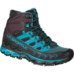 La Sportiva - Ultra Raptor Mid GTX Women's-footwear-Living Simply Auckland Ltd