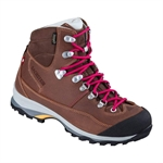Dachstein - Ramsau 2.0 GTX Women's Hiking Boots-boots-Living Simply Auckland Ltd