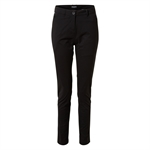 Craghoppers - Kiwi Pro Active Trousers-clothing-Living Simply Auckland Ltd