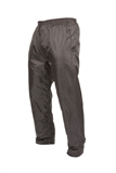 Mac in a Sac - Classic Kids Packaway Overtrousers-waterproof shells-Living Simply Auckland Ltd