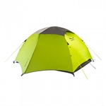 Salewa - Denali II Tent-2 person-Living Simply Auckland Ltd