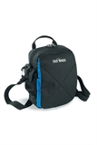 Tatonka Check In XT-shoulder bags-Living Simply Auckland Ltd