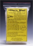 Hikers Wool Midi Pack-accessories-Living Simply Auckland Ltd